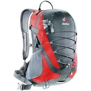Deuter Airlite 16 Daypack