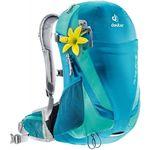 Deuter Women's Airlite 20 SL Daypack