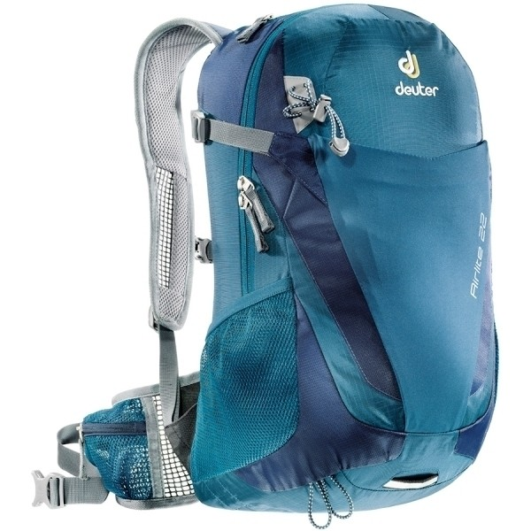 Deuter Airlite 22 Daypack Outdoorkit
