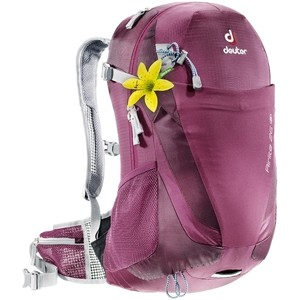 Deuter Women's Airlite 26 SL Daypack