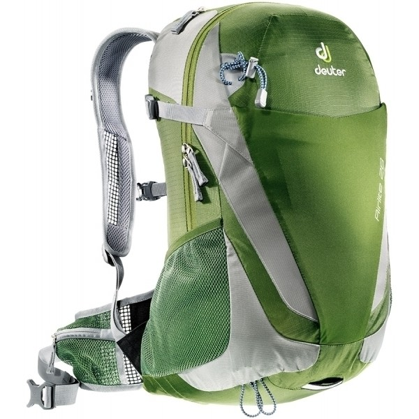 Deuter Airlite 28 Daypack Outdoorkit