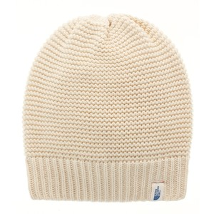 The North Face Purrl Stitch Beanie (SALE ITEM - 2015)