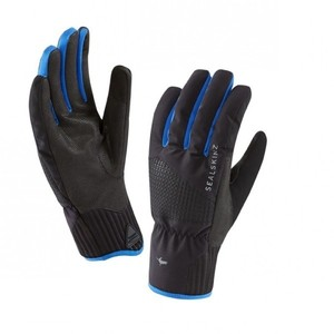 Sealskinz Helvellyn XP Glove (SALE ITEM - 2015)