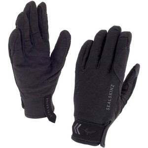 Sealskinz Men's Dragon Eye Glove