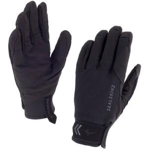 Sealskinz Men's Dragon Eye Glove