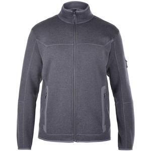 Berghaus Men's Tulach Fleece Jacket