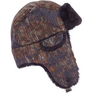 The North Face Heli Hoser Hat (SALE ITEM - 2015)