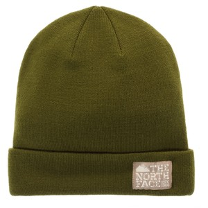 The North Face Dock Worker Beanie (2018)