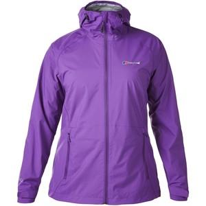 Berghaus Women's Stormcloud Jacket