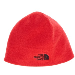 The North Face Gateway Beanie