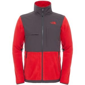 The North Face Men's Denali II Jacket (SALE ITEM - 2015)