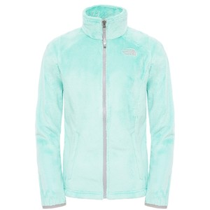 The North Face Girl's Osolita Jacket (SALE ITEM - 2015)