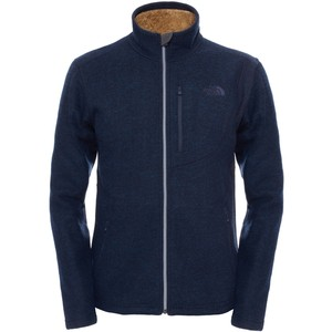 The North Face Men's Zermatt Full Zip (SALE ITEM - 2015)
