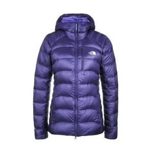 The North Face Women's Hooded Elysium Jacket (SALE ITEM - 2015)
