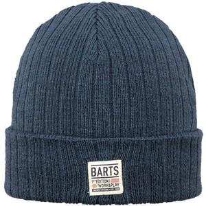 Barts Parker Beanie (SALE ITEM - 2015)