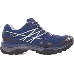 The North Face Men's Hedgehog Fastpack GTX Trainer