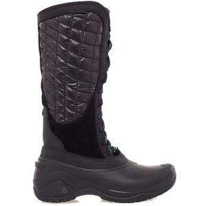 The North Face Women's Thermoball Utility Boot (SALE ITEM - 2015)