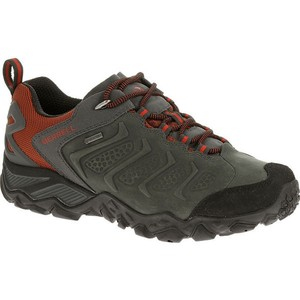 Merrell Men's Chameleon Shift GTX Trainers