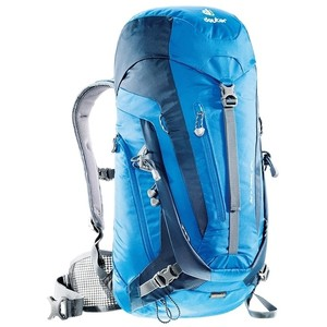 Deuter ACT Trail 24 Daypack
