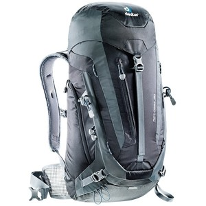 Deuter ACT Trail 30 Daypack