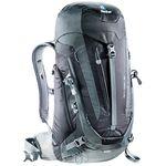 Deuter ACT Trail 30 Daypack