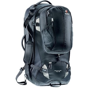 Deuter Traveller 70+10 Travel Bag