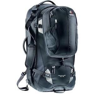 Deuter Traveller 70+10 Travel Bag