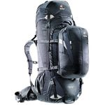 Deuter Quantum 70+10 Travel Bag