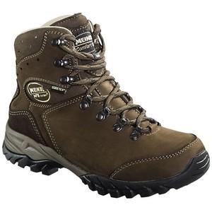 Meindl Women's Meran GTX Boots