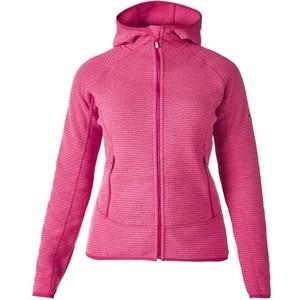 Berghaus Women's Tyndrum Stripe Hooded Jacket (SALE ITEM - 2015)