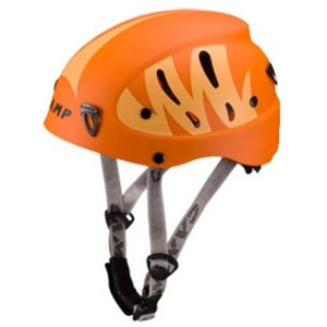 Camp Armour Junior Helmet (SALE ITEM - 2015)