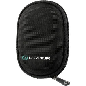 Lifeventure Digital Hard Case - Small (SALE ITEM - 2014)
