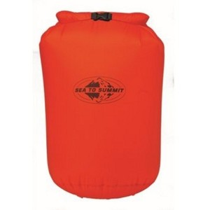 Sea To Summit Ultra-Sil Pack Liner - 90L (SALE ITEM - 2014)