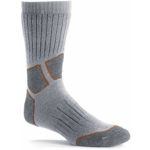 Berghaus Men's Explorer (3 Season) Socks