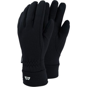 Mountain Equipment Men's Touch Screen Glove