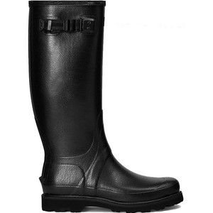 Hunter Men's Balmoral II Boots