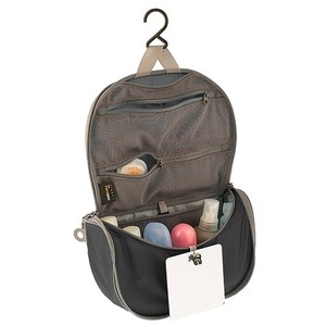 Sea To Summit Hanging Toiletry Bag - 6L (SALE ITEM - 2015)