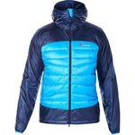 Berghaus Men's Asgard Hybrid Jacket