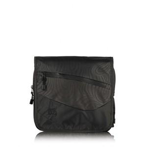 Healthy Back Bag Great Outdoors Messenger Bag
