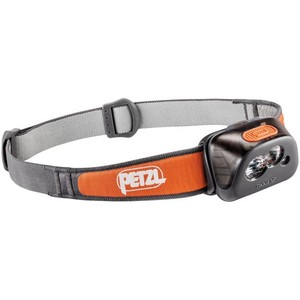Petzl Tikka XP Head Torch