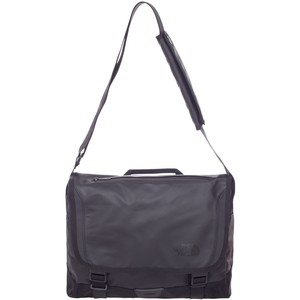 The North Face Base Camp Messenger Bag - Small