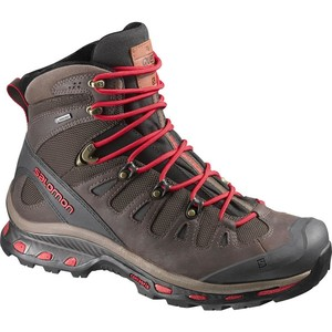 Salomon Men's Quest Origins GTX Boot