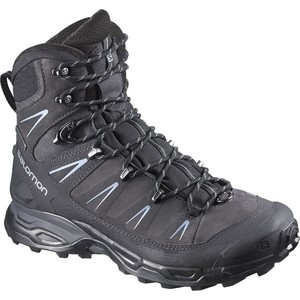 Salomon Women's X Ultra Trek GTX Boot