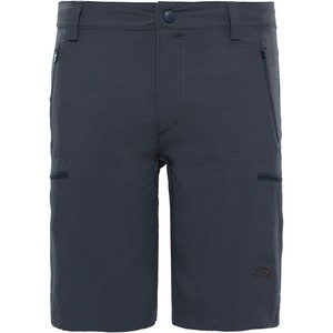The North Face Men's Exploration Shorts