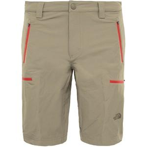 The North Face Men's Exploration Shorts