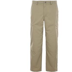 The North Face Men's Horizon Pant