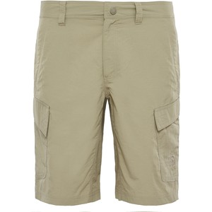 The North Face Men's Horizon Shorts