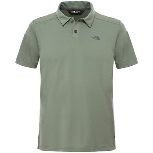 The North Face Men's Radial Polo Shirt