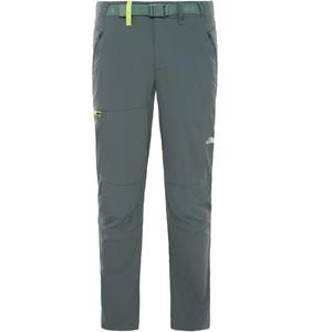The North Face Men's Speedlight Pant