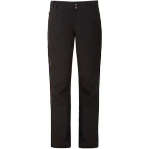 The North Face Women's Horizon Tempest Plus Pant